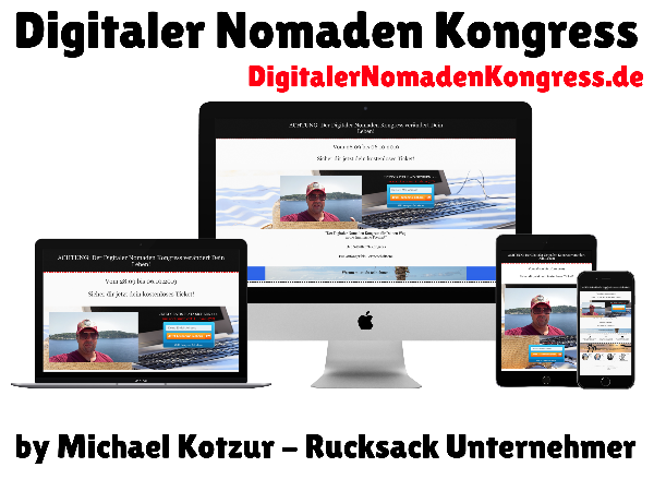digitalernomadenkongress